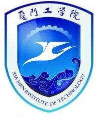 华大校徽_logo logo 标志 设计 图标 195_233