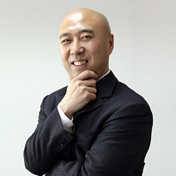 孙成-高考志愿专家