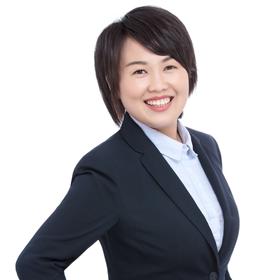田静-高考志愿专家