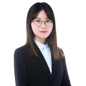 刘蓓蓓-高考志愿专家