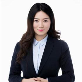 杨蒂-高考志愿专家