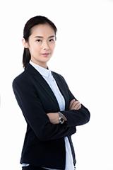 郑巧-高考志愿专家