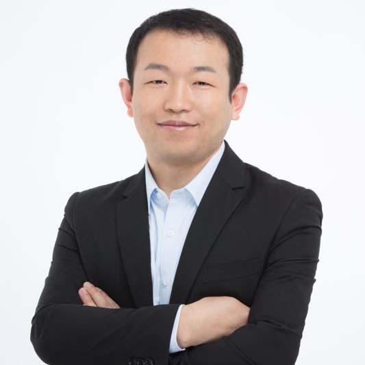 李智伟-高考志愿专家